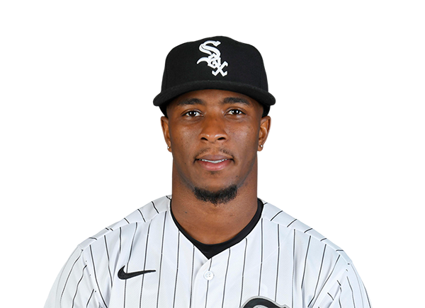 Tim Anderson.  Chicago White Sox Shortstop. Jersey number 7.