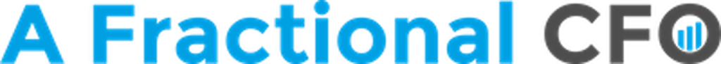 A Fractional CFO Logo Final PNG copy